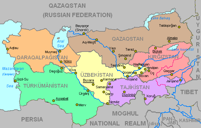 Turkestan map.PNG
