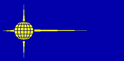 File:Flag commonwealth.jpg
