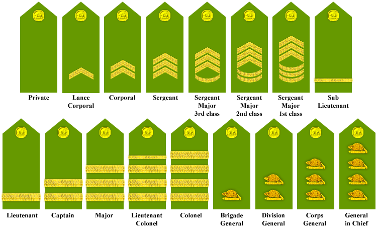 File:Oregon-rank-insignias.png