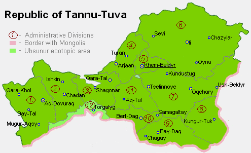 map picture of united states with Tannu Tuva on Stock Photo Cambridge University C us Image6419990 together with Stock Image Thick Book Image12765561 likewise File USA Deep South in addition Ioannina Greece further File Gold Quartz 188388.