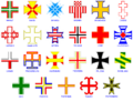 HRE-warcrosses.PNG