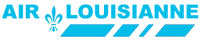 Air Louisianne Logo