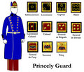Uniform guards officers olt.jpg