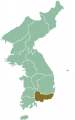 South Kiensan.png