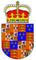 Coat of arms of Queen Joanna of Castile.jpg