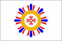 Assyrian Nation.PNG