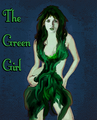 Green girl.png