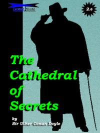 Cathedral book cover.jpg