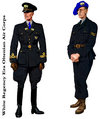 OAC uniforms.jpg