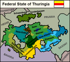 Thuringia.png