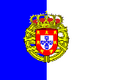 Portugal.flag.png