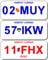 XL-Plates.PNG