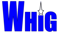 Whig logo.png