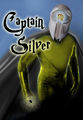 Captain silver cover.jpg