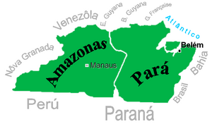 Equador-Map.png