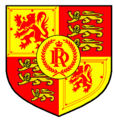 Royal arms scotland6.jpg