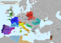 Romance languages of Europe.png
