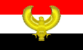 Egypt-nat.png