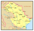 Moldova map.png
