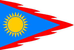 Turkestan military ibwiki - Turnkasten mobel ...