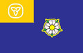 Flag new yorkshire ontario.jpg