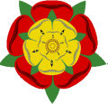 Rose of England.png