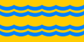 Turkestan Naval Ensign.PNG