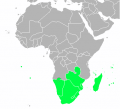 AfricaSouth.png